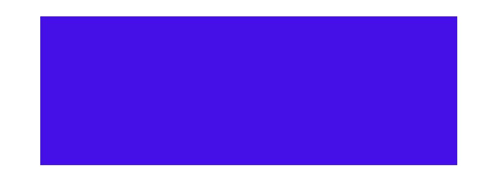 amil-logo-1