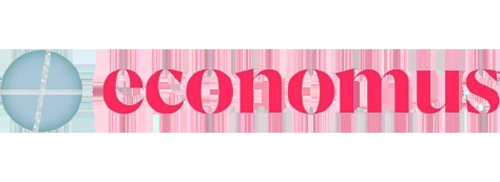 economus1