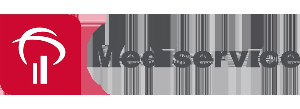 medi-service